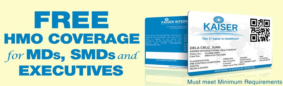 Group Number On Insurance Card Kaiser : Kaiser Invested101 ...